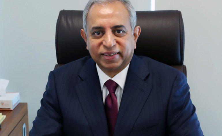 """""""مجموعة برايم"""": الإمارات بيئة جاذبة للاستثمار في القطاع الصحي"""