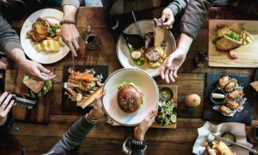 كيفية تأسيس مشروع مطاعم جاهزة للمستقبل في الإمارات