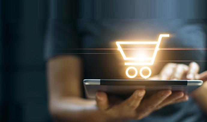 ارتفاع 7 مؤشرات في الرقم القياسي لأسعار المستهلك