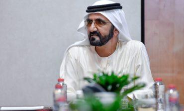 الإمارات تمنح الإقامة الذهبية لـ 100 ألف مبرمج حول العالم