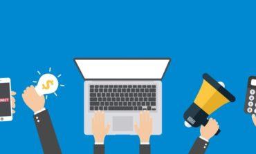 4 خطوات لإطلاق حملة تسويقية رقمية ناجحة في الإمارات