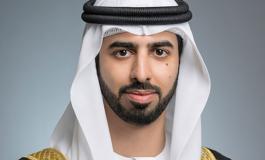 غرفة دبي للاقتصاد الرقمي تنظم قمة اكسباند الأولى من نوعها لاستقطاب رأس المال المُخاطر في يناير 2022