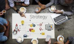 استخدم استراتيجيات النمو هذه لبناء مشروع تجاري بقيمة من 6 أرقام