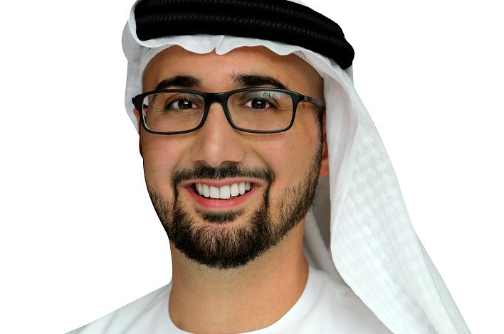 """""""مكتب أبوظبي للاستثمار"""" يقدم دعماً جديداً لثلاث شركات تكنولوجيا ناشئة بقيمة ملياري درهم"""