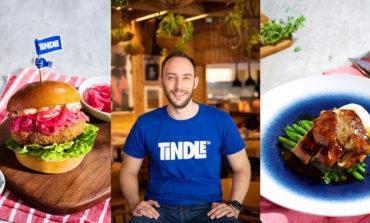 الدجاج النباتي 'TiNDLE' يستهدف سوق الإمارات ويتلقى تمويلاً أولياً بقيمة 20 مليون دولار أمريكي
