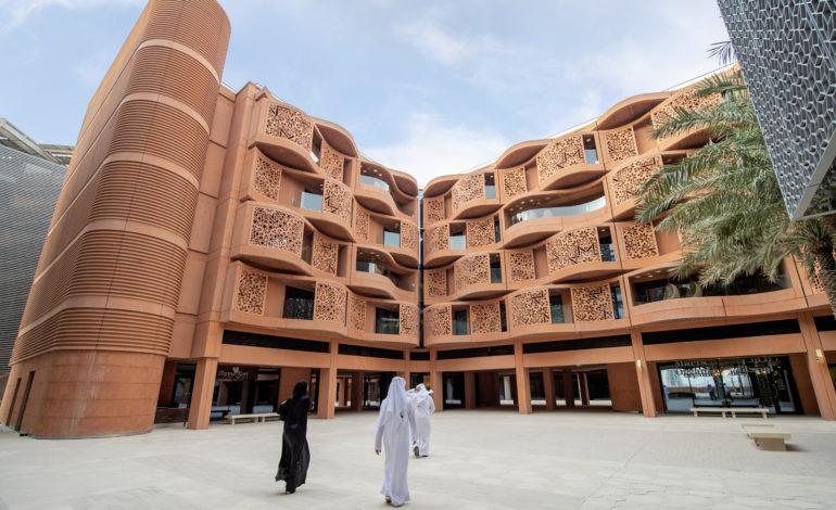 جامعة محمد بن زايد للذكاء الاصطناعي ترسي أسس منظومة متكاملة للذكاء الاصطناعي