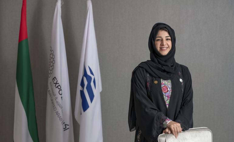 """""""إكسبو 2020 دبي"""" يخصص جناحاً للشباببالتعاون مع المؤسسة الاتحادية للشباب ومركز الشباب العربي"""