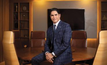 أحمد أبو هشيمة: رائد الأعمال ورجل الخير والسياسة كرس جهده للمساهمة في تطوير مصر