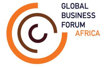 استبيان غرفة دبي يوفر معطيات مهمة استعداداً لتنظيم المنتدى العالمي الأفريقي للأعمال خلال إكسبو 2020