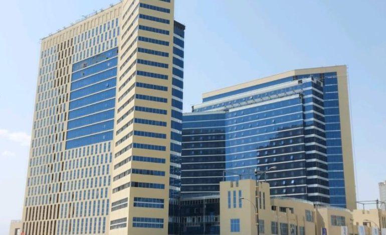 """""""دبي للاستثمار"""" تسلّم وحدات عقارية بقيمة 3.5 مليار درهم في النصف الثاني"""