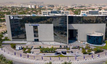 دبي للاستثمار تسجل 47% ارتفاعاً في أرباحها الصافية للنصف الأول من العام
