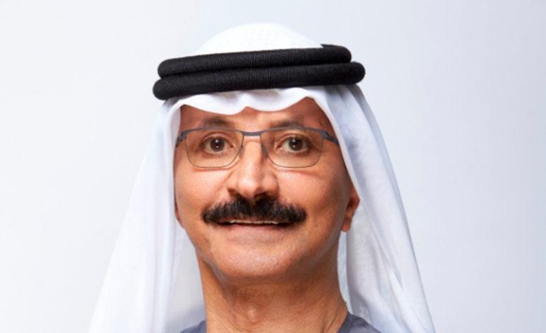 دائرة التخطيط والتطوير في دبي – تراخيص تنضم إلى مبادرة الجواز اللوجستي العالمي
