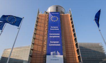المفوضية الأوروبية تفرج عن 24.9 مليار يورو كتمويل مسبق لإيطاليا
