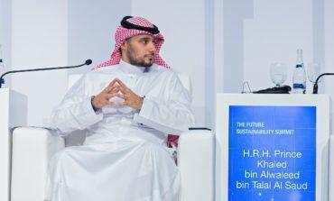 الرئيس التنفيذي لشركة KBW Ventures يشارك بالمؤتمر الخليجي للأغذية الزراعية