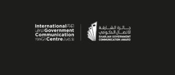جائزة الشارقة للاتصال الحكومي تستقبل 403 مشاركات محلية ودولية