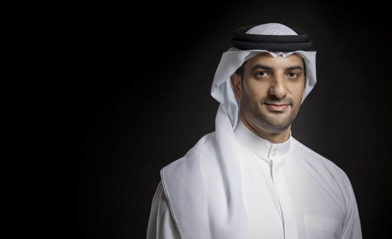 حاكم الشارقة يصدر مرسوما أميريا بتعيين سلطان بن أحمد القاسمي نائبا للحاكم