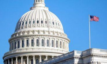 مجلس الشيوخ الأمريكي يقترب من إقرار مشروع قانون قيمته تريليون دولار للبنية التحتية