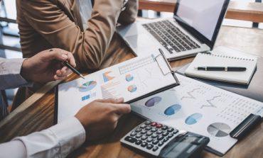 ثلاث خطوات لجذب المواهب المتميزة في مجال المحاسبة واستبقائها