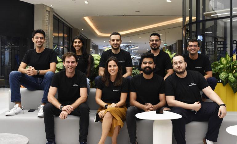 شركة بركة تطلق تطبيق استثمار بدون عمولات يربط المستثمرين من الشرق الأوسط بالأسواق الأمريكية