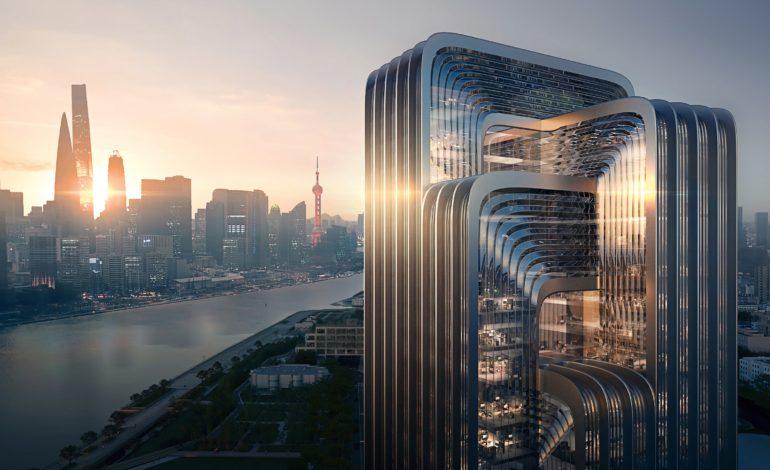 قفزة في تدفقات الاستثمار الأجنبي إلى الصين في النصف الأول