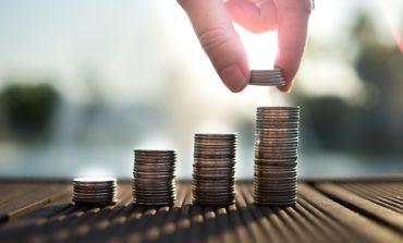 3مراحل تقود شركتك لتقليل التكلفة في عملية التحول الرقمي