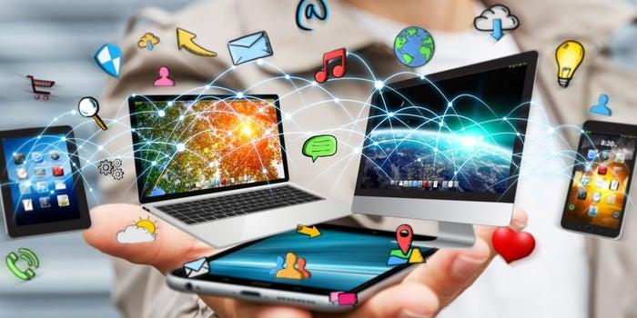 أسباب حاجة شركتك للارتقاء بآدائها ومستواها في مجال التواصل الرقمي