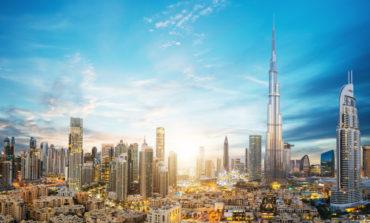 الإمارات تعلن 50 مشروعا استراتيجياً وطنياً