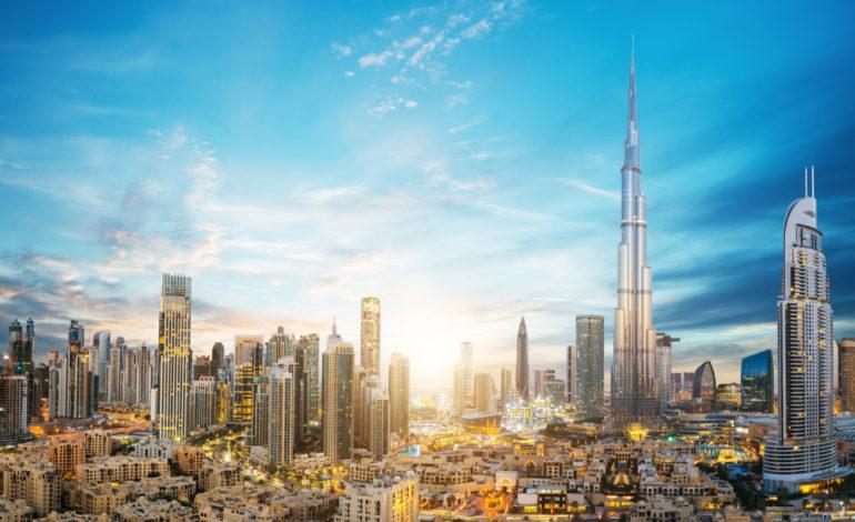انتعاش سوق العقارات في دبي مدعوماً بوصول المعاملات السكنية لأعلى مستوى لها في 7 سنوات