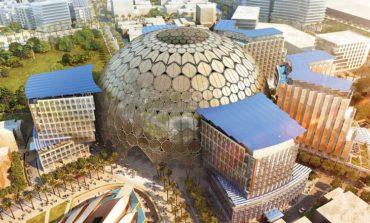 """قبل أقل من شهرين لإنطلاق """" إكسبو 2020"""".. فنادق دبي فى مقدمة وجهات استقطاب السياح"""