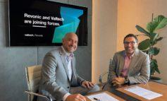 """''Valtech'' شركة الخدمات الرقمية وتحويل الأعمال العالمية تستحوذ على """"''Revonic"""