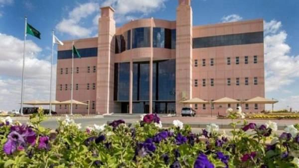 جامعة حائل تقدم حزمة من الخدمات لدعم المشروعات الابتكارية لرواد الأعمال
