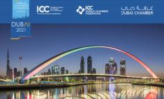 دبي تستضيف المؤتمر الثاني عشر لغرف التجارة العالمية في نوفمبر المقبل بحضور 1200 مشاركاً من 100 دولة
