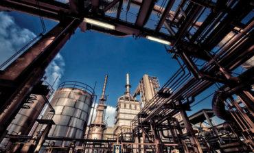 """مساهمو """"أركان"""" يصوّتون لصالح صفقة توحيد أعمال الشركة مع """"حديد الإمارات"""