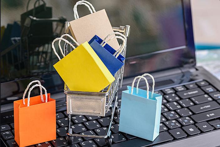 89% من المستهلكين في الإمارات تحوّلوا إلى التجارة الإلكترونية