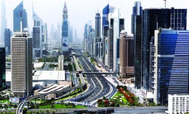 استطلاع يكشف أن 90% من الشركات تفضل الإمارات لإطلاق الاعمال