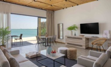 فنادق ومنتجعات وسبا أنانتارا تعلن عن إطلاق منتجع جديد على جزر العالم في دبي
