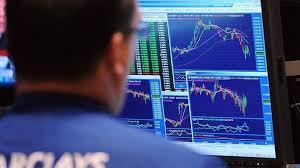 35% من المستثمرين في الإمارات مهتمون بالقطاع العقاري