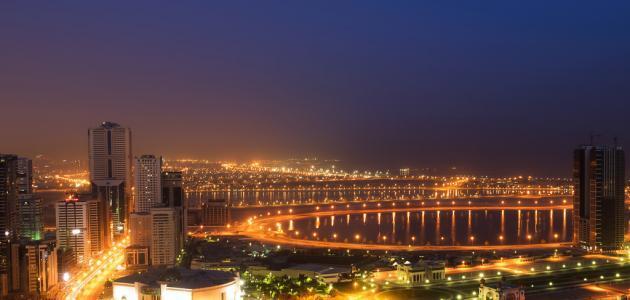 المنطقة الحرّة لمدينة الشارقة للنشر توفر حلولاً لدعم روّاد الأعمال تزامناً مع اليوم العالمي لريادة الأعمال