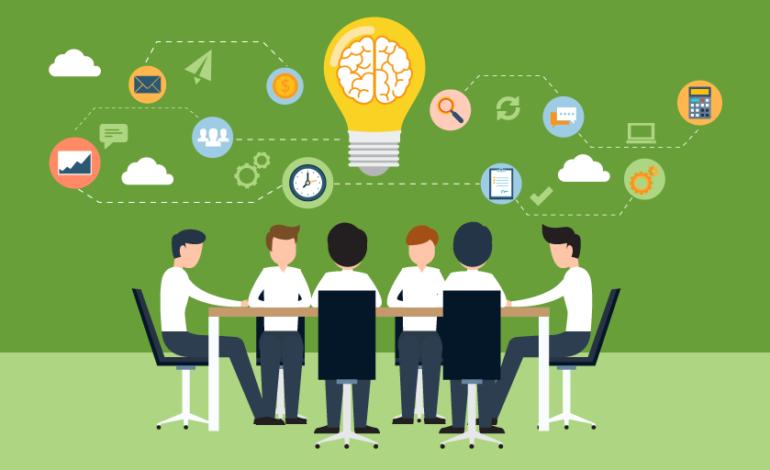 معهد إدارة المشاريع يطلق دورة رقميّة جديدة لتمكين صنّاع التغيير ودعم تطوّر المؤسسات في المنطقة