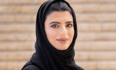 دبي تستضيف أكبر مهرجان للرياضات الإلكترونية وثقافة البوب واليوتيوب للمرة الأولى في المنطقة