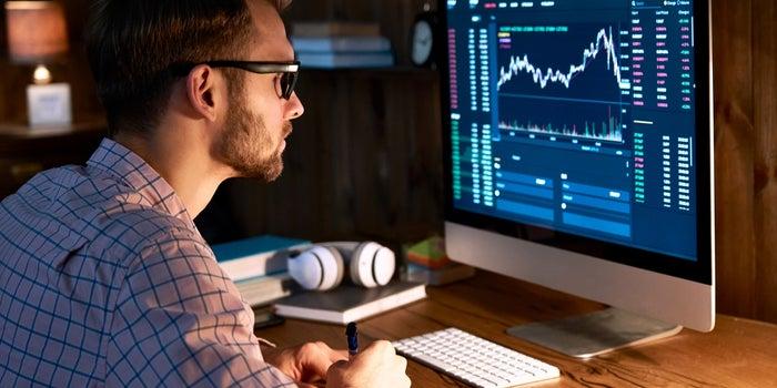 المخاطر والمكافآت: كيف يستثمر رواد الأعمال الأذكياء في الإمارات أموالهم(حتى في خضم الأزمة)