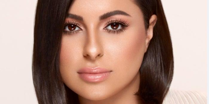 مينا الشيخلي تطلق علامة تجارية للجمال في الإمارات العربية المتحدة