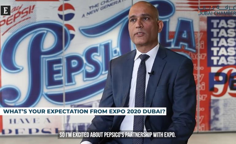 غرفة دبي تستعرض جاهزية قطاع الأعمال للمشاركة في إكسبو 2020 دبي