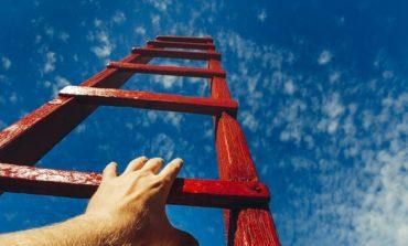 9 استراتيجيات لزيادة ربحية الشركات الصغيرة
