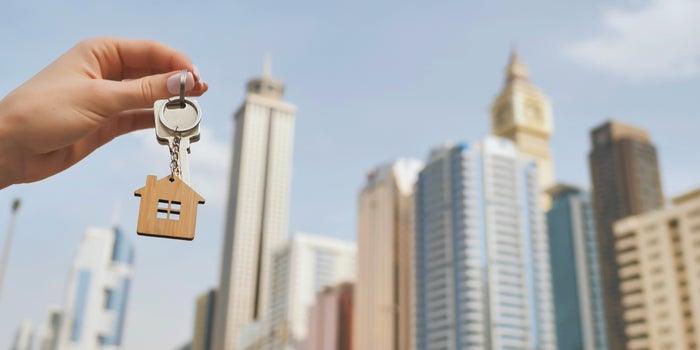 10 نصائح لمساعدتك على النجاح كرائد أعمال في قطاع العقارات في دبي