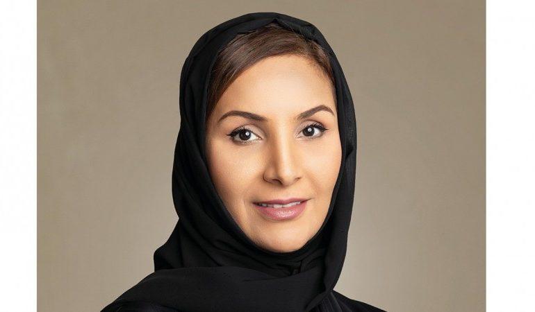 هيئة المساهمات المجتمعية معاً تطلق الدورة الخامسة من برنامج الحاضنة الاجتماعية لمساندة مجتمع أبوظبي