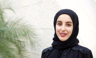 """شما المزروعي تعلن عن إطلاق حملة """"نرتقي بكن"""" بمناسبة يوم المرأة الإماراتية"""