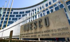 اليونسكو تضم مواقع نمساوية جديدة على قائمة التراث العالمي