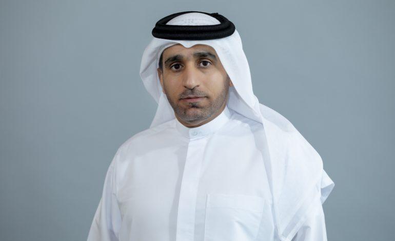 """غرفة دبي تنضم لـ """"نظم تخطيط الموارد الحكومية"""" المتكاملة التي توفرها دبي الرقمية"""
