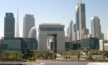 """اتفاقية بين """"الأوراق المالية"""" وسلطة مركز دبي التجاري العالمي لتنظيم الأصول المشيفرة"""